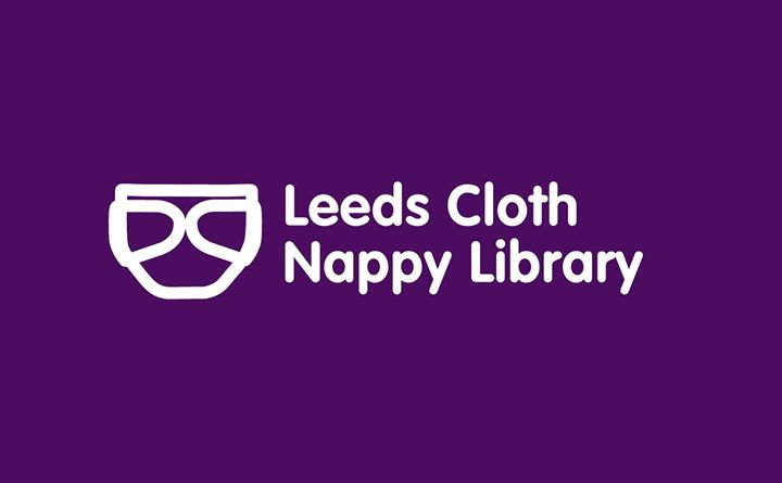 NCT Leeds Cloth Nappy Library Open Morning