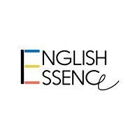 English Essence