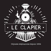 Le Clapier