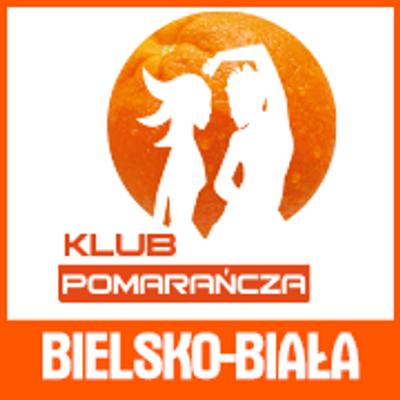 Klub Pomarańcza Bielsko-Biała