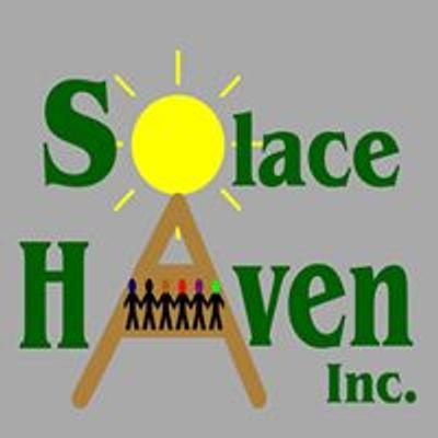 Solace Haven Inc.