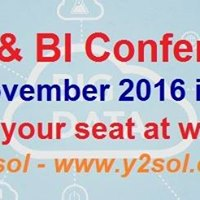 First Big Data &amp BI Conference Pakistan 2017