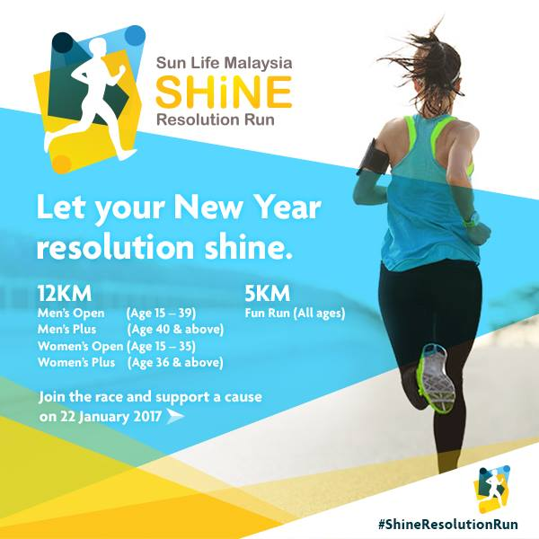 SLM SHiNE Resolution Run