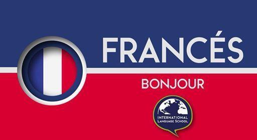 2019 FRANCS AhoraS