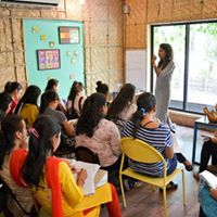 Complete Certified Course In Soap Making