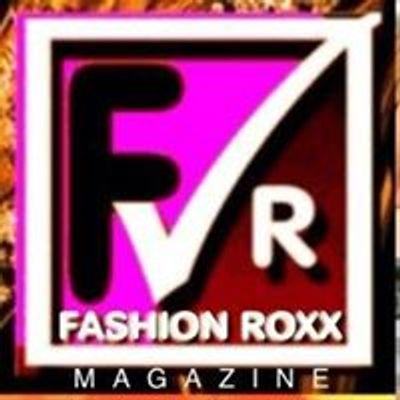 Fashion ROXX