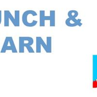 Lunch &amp Learn&quotHepC Update&quot