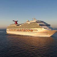 5 Day Jamaica Cruise 359 per person