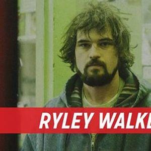Ryley Walker at ArtsRiot