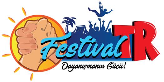 Trakya Mzik Festivali  2018