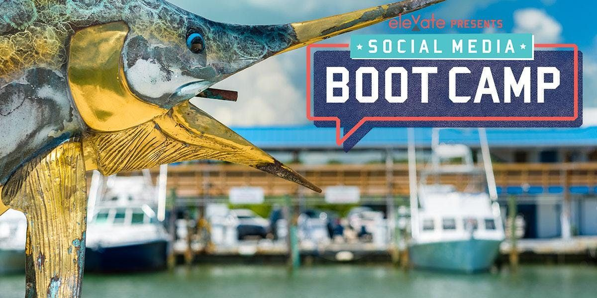 Ojai Valley - Social Media Boot Camp For Real Estate Professionals