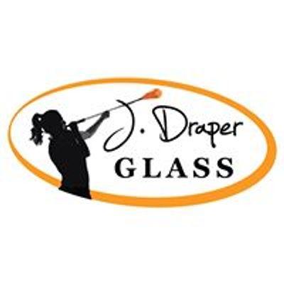 J Draper Glass LLC