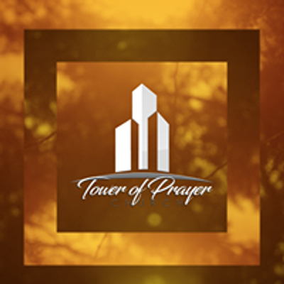 The Tower of Prayer