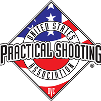 U.S. Practical Shooting Assn. (USPSA)