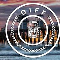 Oceanside International Film Festival - Floating Horses