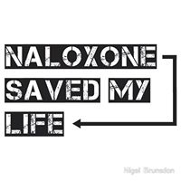 Comprehensive Naloxone Overdose Reversal Training