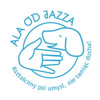 Ala od Jazza. Szkolenie psów we Wrocławiu.