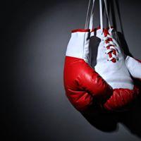 Joe DeGuardias Star Boxing Presents Rockin Fights 27