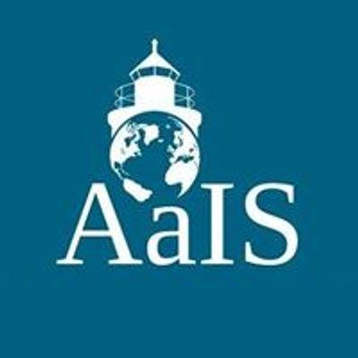 Aalesund International School