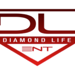 Diamond Life Entertainment