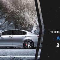 Auto theoriecursus 23 februari - 2018 (ALLES OP 1 DAG)