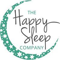 Happy Sleep Company