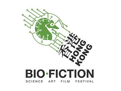 Fiction Narratives selection - Presented in association with the Biofiction Science Art & Film Festival Austria Biofiction