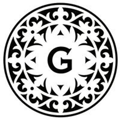 Galia Lahav House of Couture