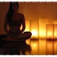 Candlelight 2 Hour Yin Workshop wJenise