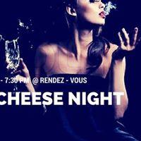 Wine &amp Cheese Night - KL Expat Malaysia