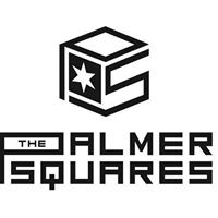 The Palmer Squares n Subsoil at Buffalo Ironworks Sun 11.26