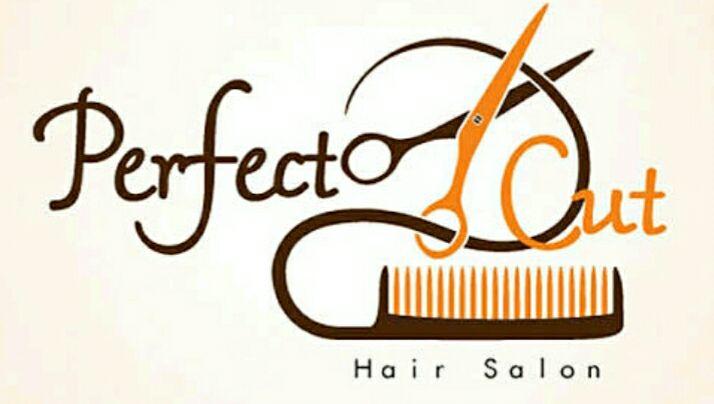 N Style Hair Salon Kernersville: INAUGURACIÓN At Lomas De Tecamac, Tecámac