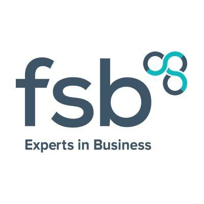 FSB Enfield Business Breakfast