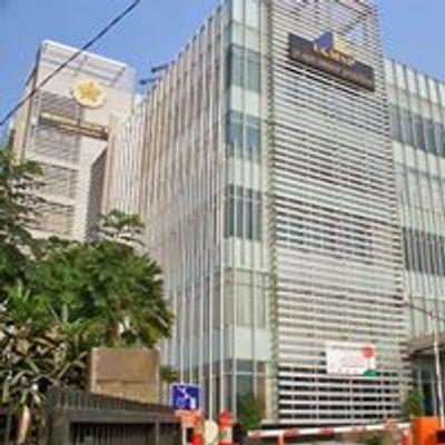 MMUGM Jakarta