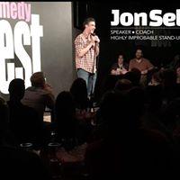 Jokes for Presenters &amp Salespeople