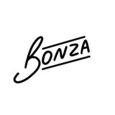 Bonza Records