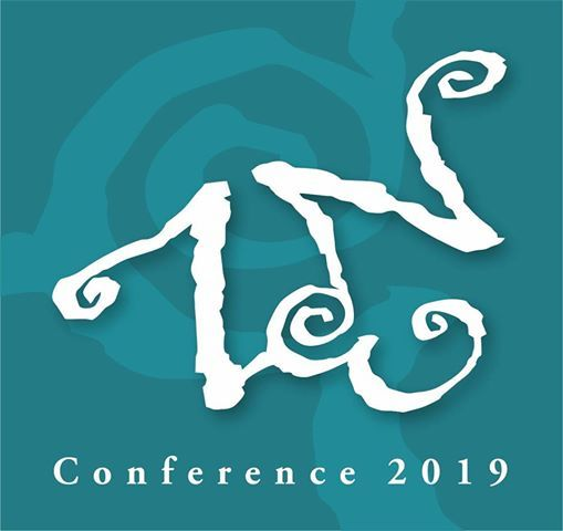 The ZEN Conference 2019