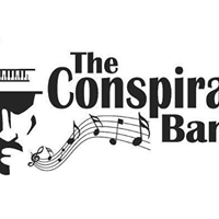 The Conspiracy Band