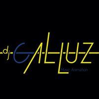 Al Dj &amp Dj Galluz Live  Chloe