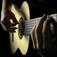 Monthly Open Mic - South Bay Guitar Society
