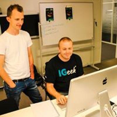 Aalborg Hackathon