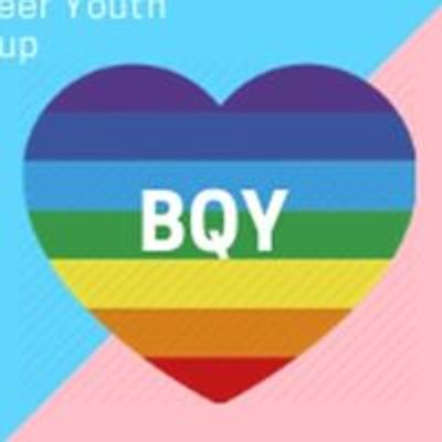 Brisbane Queer Youth Support Group