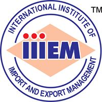 iiiEM - International Institute of Import & Export Management