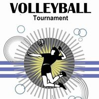 ISCCs Spring 2017 Volleyball Tournament