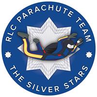 RLC Silver Stars