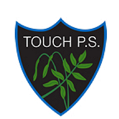 Touch Primary School and Nursery