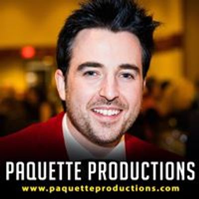 Paquette Productions