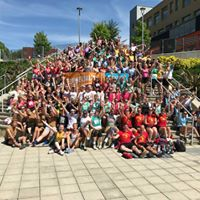 Ladies Netball and Individual Mixed Versatility