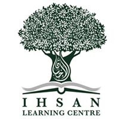 Ihsan Learning Centre
