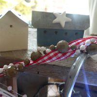 West somerset railway Christmas Fair